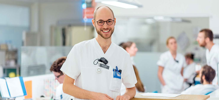 lediga jobb medicinsk sekreterare skåne
