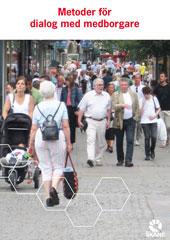 Region Skåne har under de senaste två mandatperioderna satsat på att utveckla medborgardialogen.
