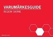Varumärkesguiden innehåller policys, regelverk, riktlinjer och rekommendationer för vårt kommunikationsarbete.